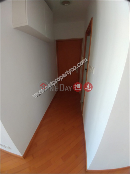 Spacious Apartment in Wanchai For Rent, 258 Queens Road East | Wan Chai District Hong Kong, Rental, HK$ 37,000/ month