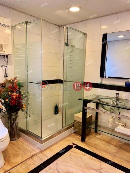 Fontana Gardens | 3 bedroom Low Floor Flat for Sale, 1-25 Ka Ning Path | Wan Chai District, Hong Kong | Sales HK$ 66.8M