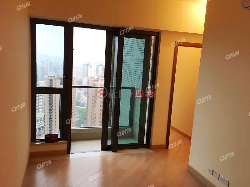 Property Search Hong Kong | OneDay | Residential, Rental Listings | Grand Yoho Phase1 Tower 2 | 2 bedroom High Floor Flat for Rent