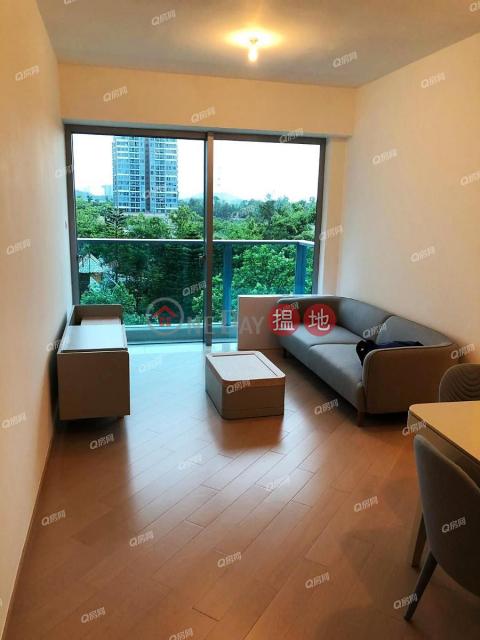 Park Circle | 3 bedroom Flat for Rent|Yuen LongPark Circle(Park Circle)Rental Listings (XG1402000042)_0