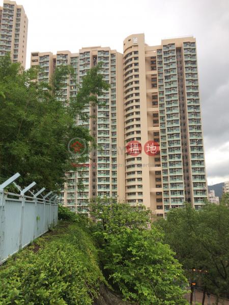 石籬(二)邨 石廣樓 (Shek Lei (II) Estate Shek Kwong House) 葵涌|搵地(OneDay)(1)