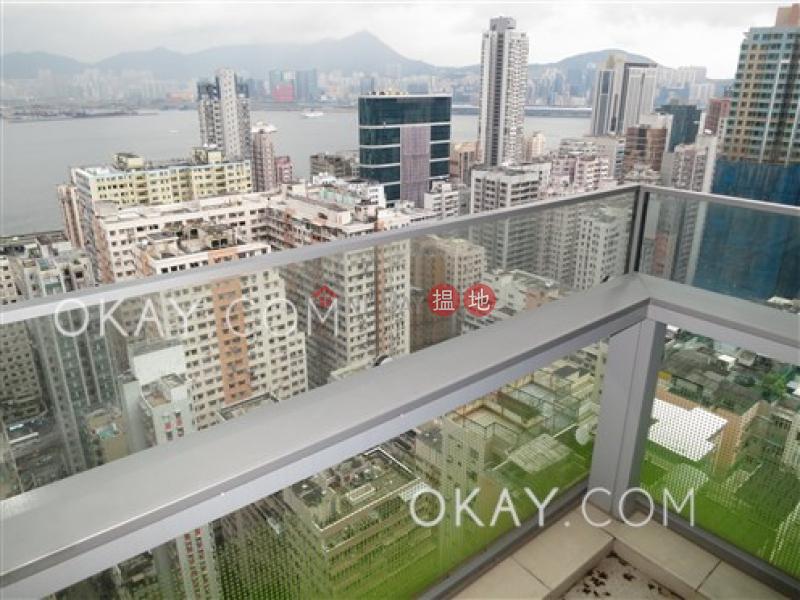 Lime Habitat | High, Residential, Rental Listings, HK$ 35,000/ month