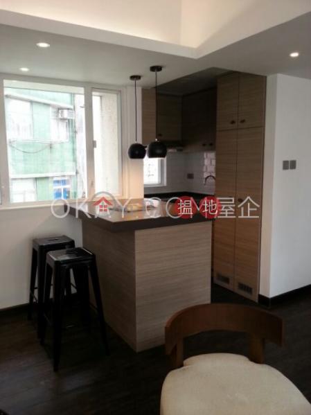 靜安居高層住宅-出租樓盤-HK$ 35,000/ 月