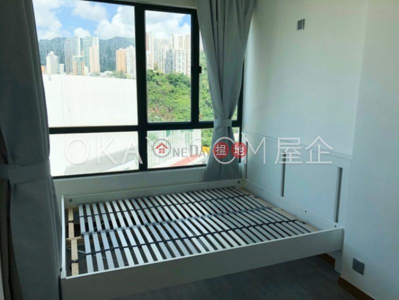 Silverwood, High Residential, Sales Listings HK$ 18.5M
