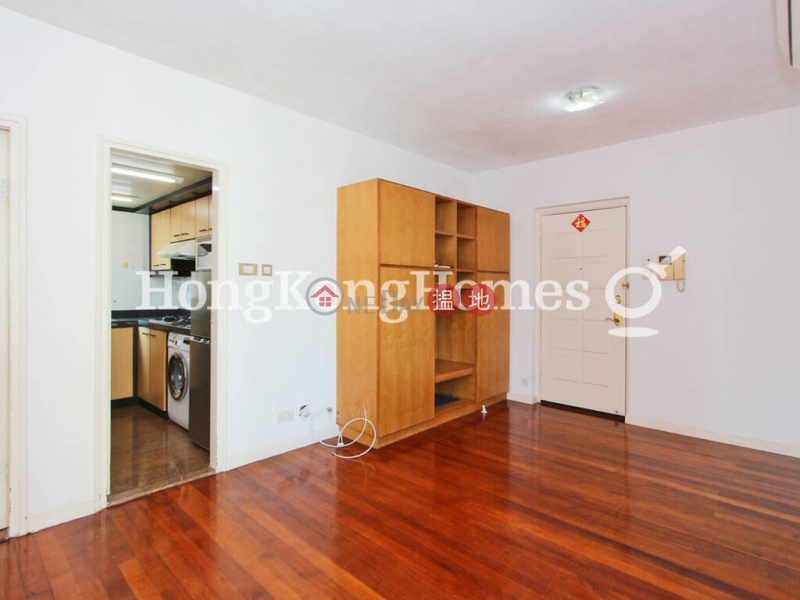 2 Bedroom Unit for Rent at Fairview Height, 1 Seymour Road | Western District Hong Kong | Rental HK$ 22,000/ month