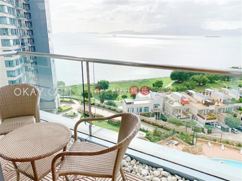HK$ 66,000/ 月|貝沙灣1期-南區-3房2廁,實用率高,海景,星級會所《貝沙灣1期出租單位》