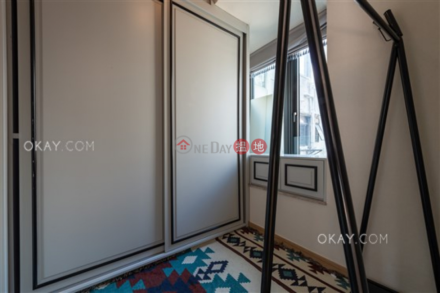 HK$ 12.5M | The Hemispheres, Wan Chai District | Tasteful 2 bedroom in Causeway Bay | For Sale