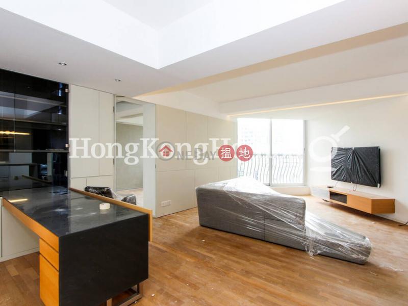 華庭閣一房單位出租-49干德道 | 西區-香港出租|HK$ 39,800/ 月