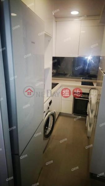 HK$ 30,000/ 月豫苑|西區鄰近地鐵,品味裝修,環境清靜《豫苑租盤》
