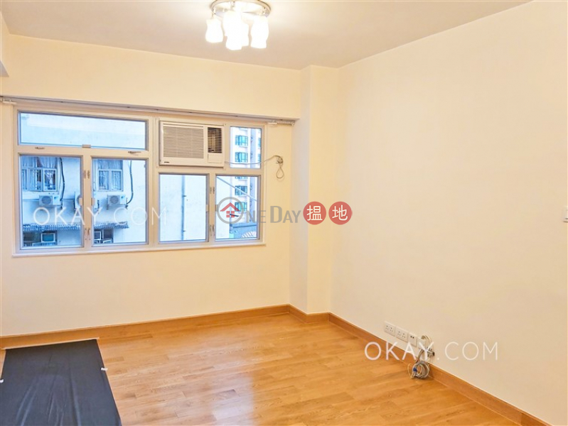Nicely kept 3 bedroom in Tin Hau | Rental | 14 King\'s Road | Eastern District | Hong Kong | Rental, HK$ 32,000/ month