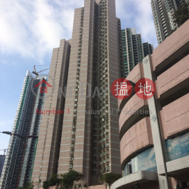 Waterside Plaza Block 2,Tsuen Wan East, New Territories