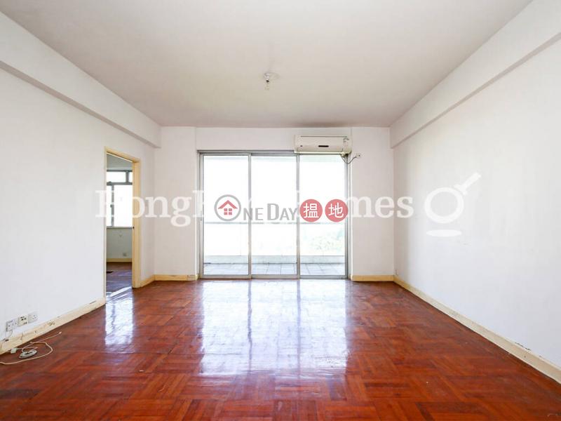 Jardine\'s Lookout Garden Mansion Block B   Unknown   Residential, Rental Listings, HK$ 58,000/ month