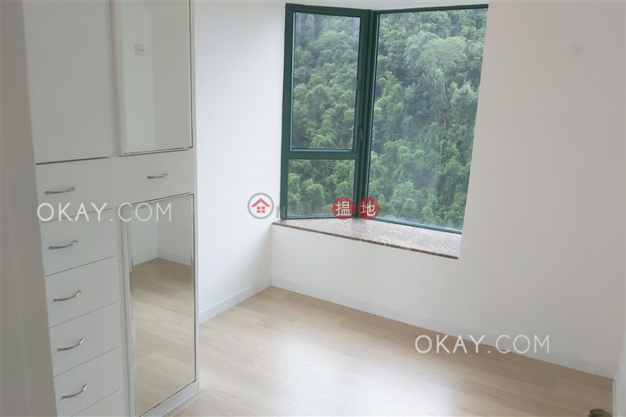 Hillsborough Court Middle Residential, Rental Listings HK$ 63,000/ month