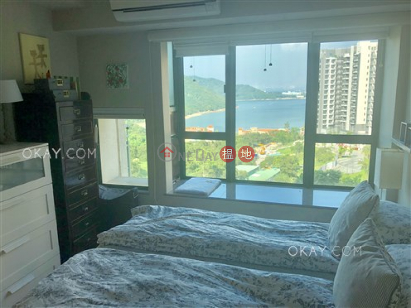 Discovery Bay, Phase 13 Chianti, The Barion (Block2),Low, Residential Sales Listings | HK$ 11.3M