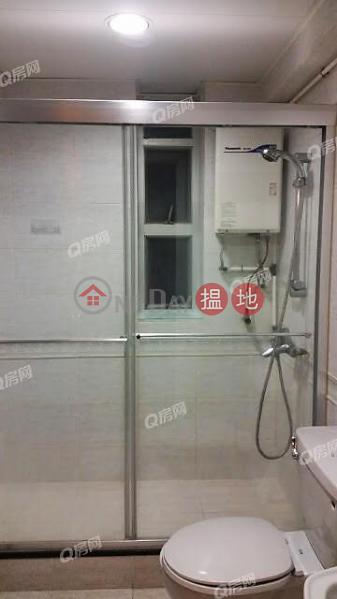 香港搵樓|租樓|二手盤|買樓| 搵地 | 住宅|出租樓盤內街清靜,實用兩房《碧瑤灣25-27座租盤》