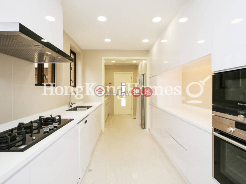 4 Bedroom Luxury Unit for Rent at Grenville House   Grenville House 嘉慧園 Rental Listings