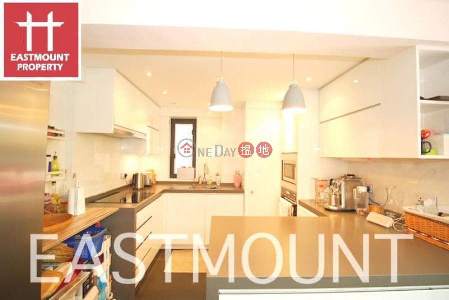 Tan Cheung Ha Village, Whole Building | Residential, Sales Listings HK$ 11.89M