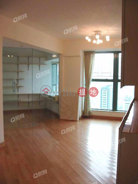 Property Search Hong Kong | OneDay | Residential Rental Listings | Tower 1 Island Resort | 3 bedroom High Floor Flat for Rent