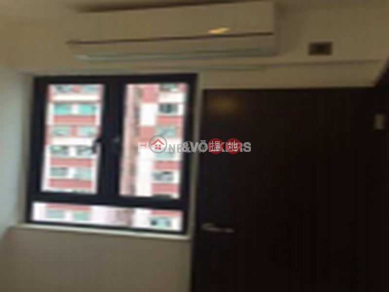 HK$ 36,000/ month Great George Building | Wan Chai District | 2 Bedroom Flat for Rent in Causeway Bay
