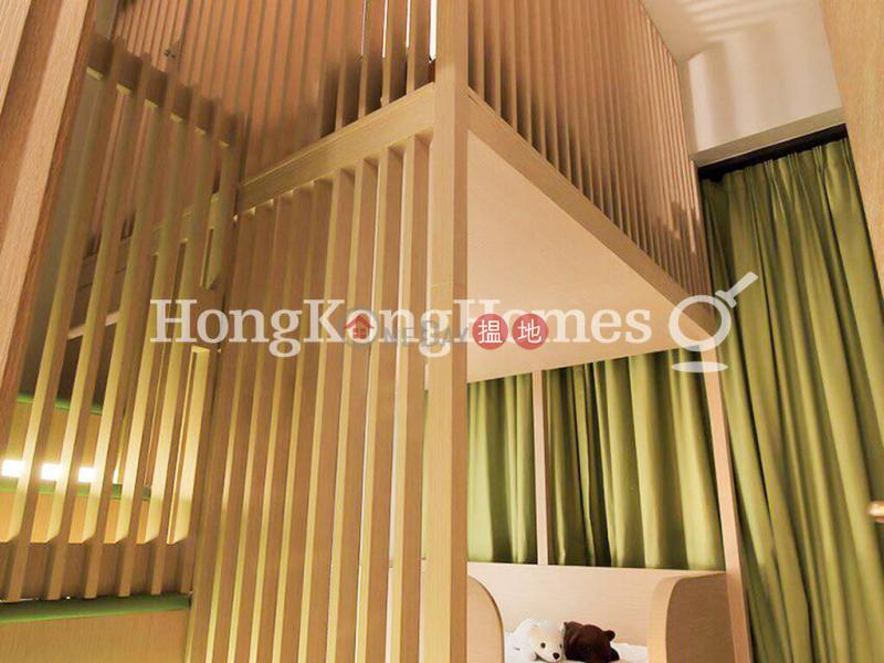 柏傲山 2座未知-住宅出租樓盤HK$ 70,000/ 月