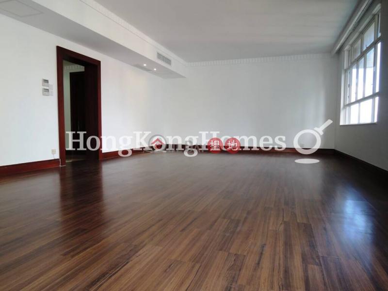 世紀大廈 2座未知|住宅|出售樓盤|HK$ 7,200萬