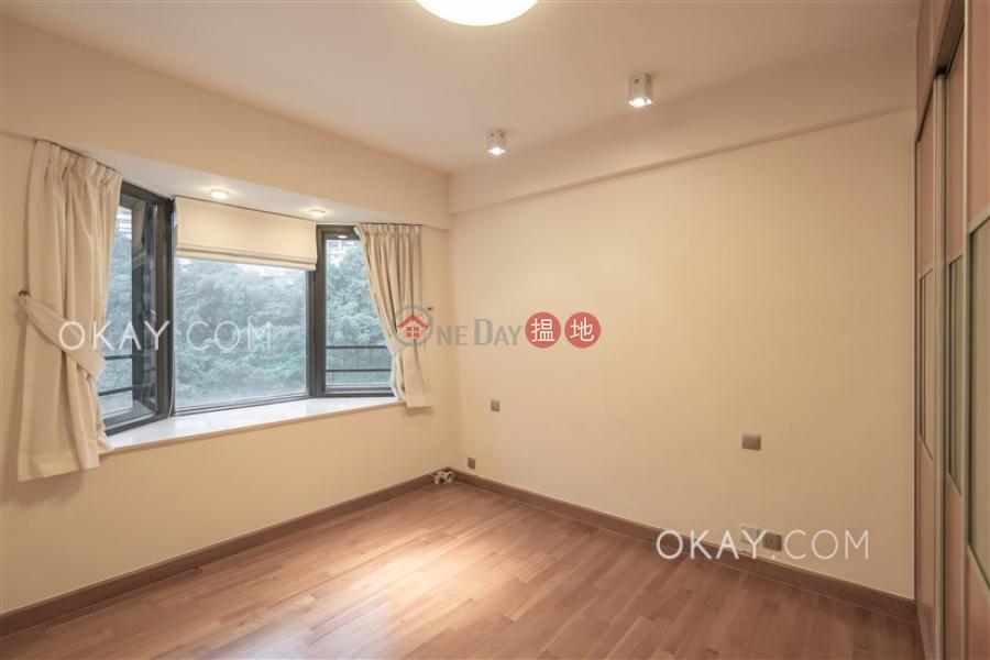 Estoril Court Block 1 | Low Residential | Rental Listings HK$ 115,000/ month