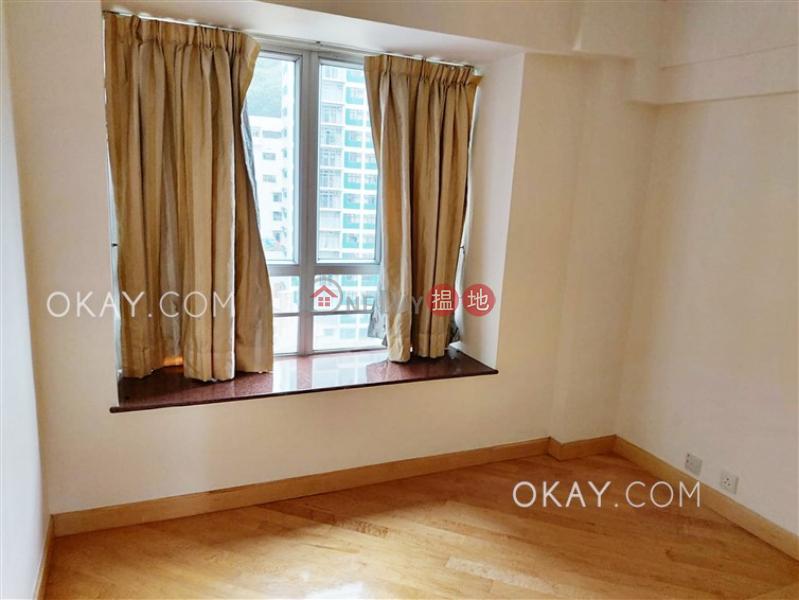 1房1廁《采文軒出售單位》|63般咸道 | 西區|香港出售HK$ 1,100萬