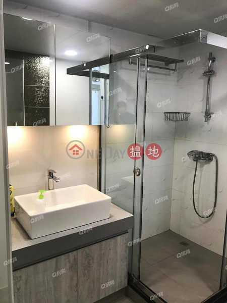 Property Search Hong Kong   OneDay   Residential   Rental Listings   Felicity Building   Low Floor Flat for Rent