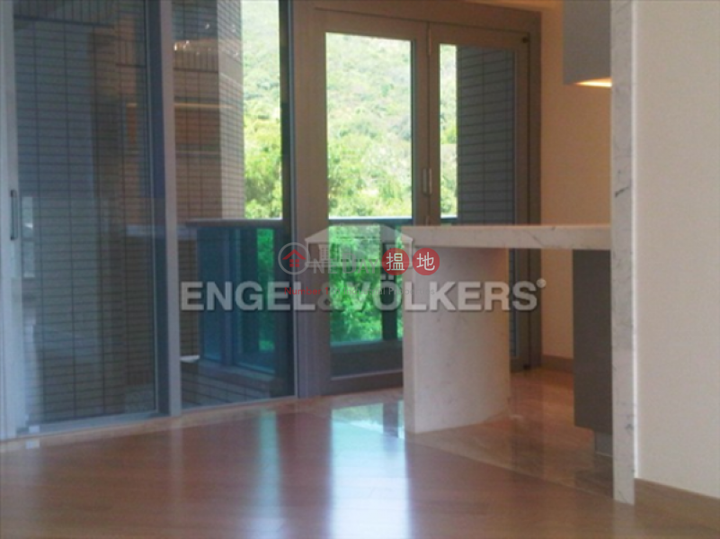 1 Bed Flat for Sale in Ap Lei Chau, Larvotto 南灣 Sales Listings | Southern District (EVHK42137)