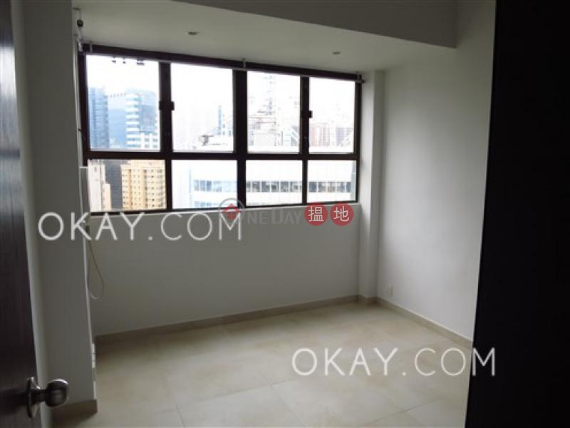 怡安大廈-高層-住宅-出租樓盤-HK$ 25,000/ 月
