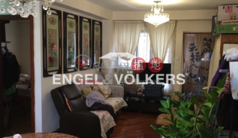 3 Bedroom Family Flat for Sale in Happy Valley Caroline Height(Caroline Height)Sales Listings (EVHK15030)_0