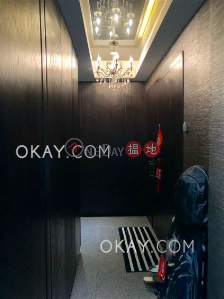 Property Search Hong Kong | OneDay | Residential Sales Listings Beautiful 3 bedroom with sea views, balcony | For Sale