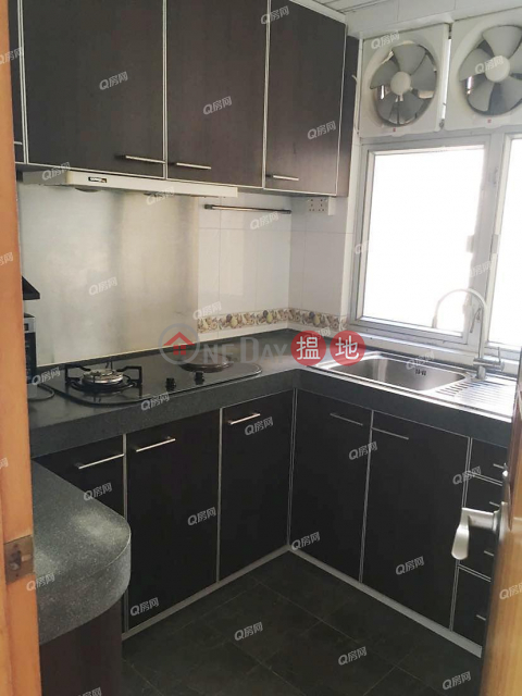 Habour Heights | 3 bedroom Low Floor Flat for Rent|Habour Heights(Habour Heights)Rental Listings (QFANG-R86963)_0