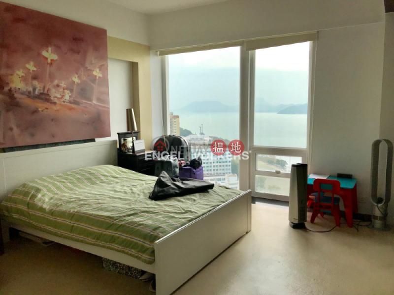 碧海閣請選擇-住宅-出租樓盤-HK$ 95,000/ 月