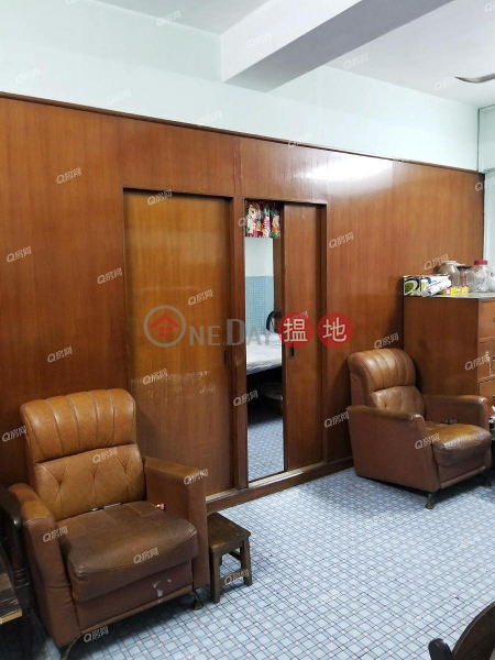 Wah Lee Building | 2 bedroom Mid Floor Flat for Sale | Wah Lee Building 華利樓 Sales Listings
