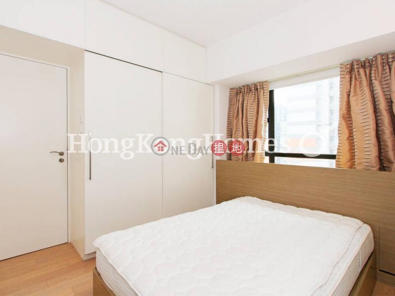 HK$ 23,800/ 月 駿豪閣-西區駿豪閣一房單位出租