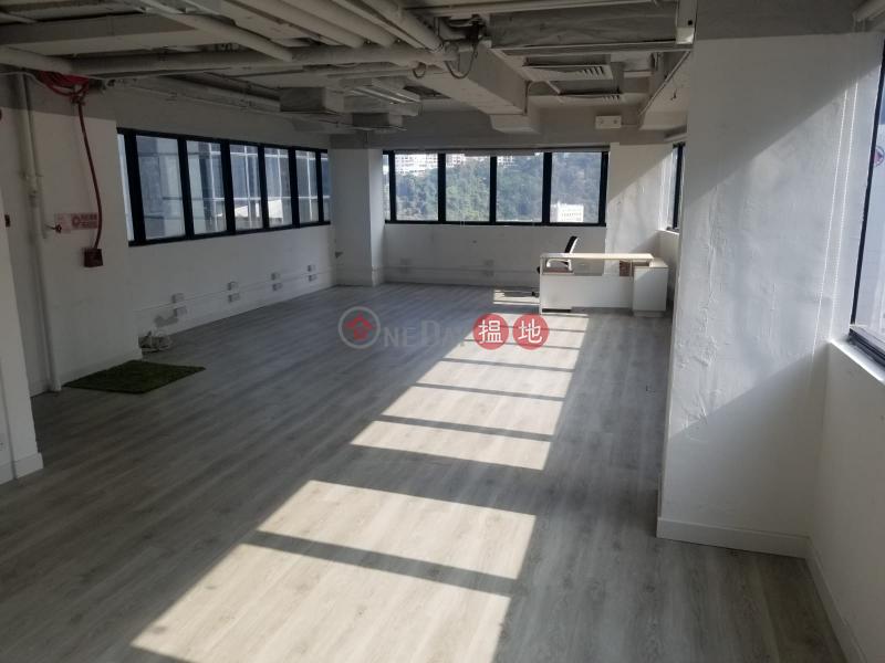TEL: 98755238, Zoroastrian Building 善樂施大廈 Rental Listings | Wan Chai District (KEVIN-4821078148)