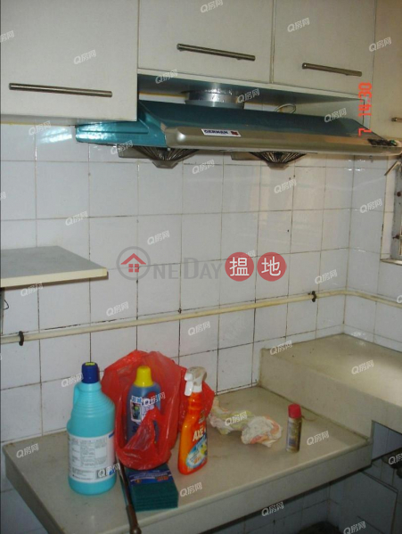 友來大廈|中層|住宅-出租樓盤|HK$ 11,875/ 月