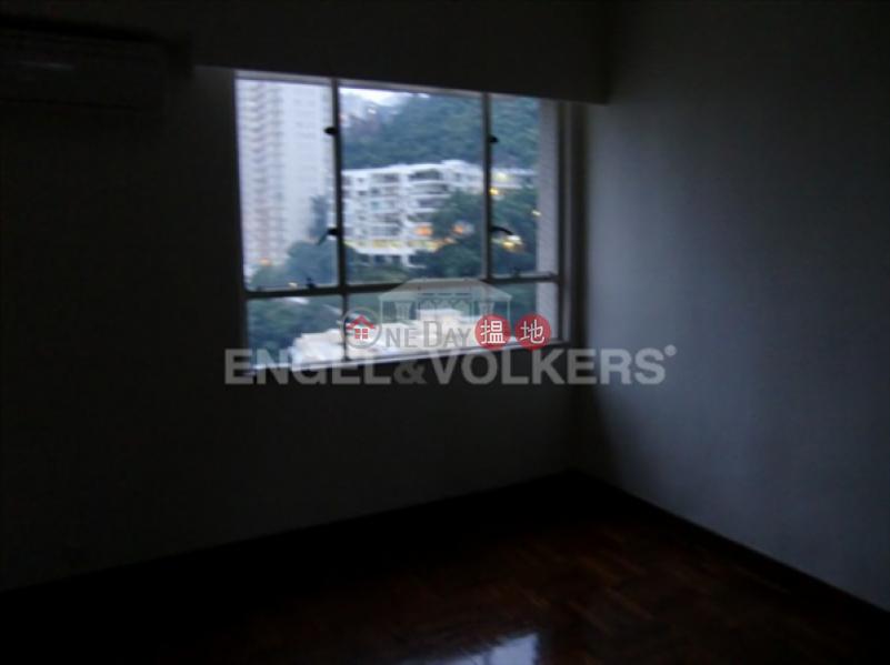 HK$ 123,000/ 月 勝宗大廈 中區 中半山兩房一廳筍盤出租 住宅單位
