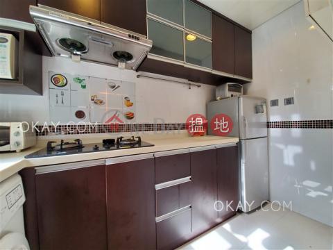 Generous 2 bedroom with balcony   Rental Western DistrictScenecliff(Scenecliff)Rental Listings (OKAY-R37886)_0