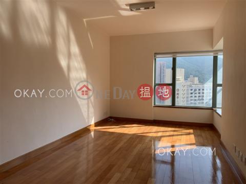 Tasteful 3 bedroom on high floor | For Sale|Bayview Park(Bayview Park)Sales Listings (OKAY-S83459)_0