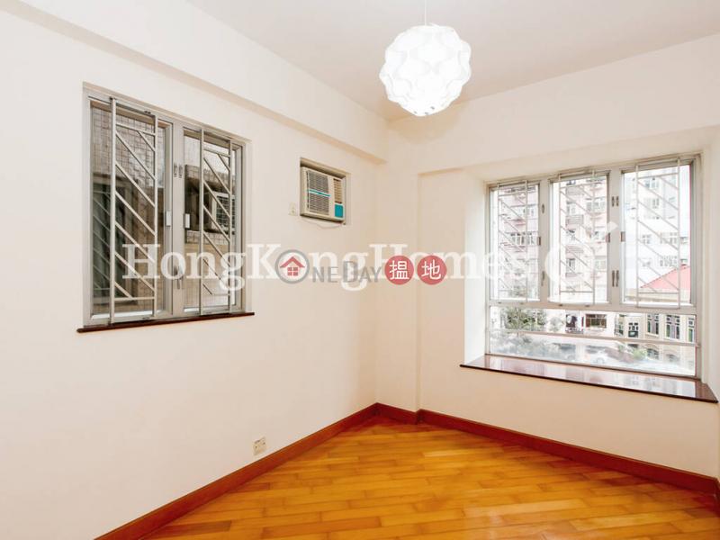HK$ 21,000/ month, The Bonham Mansion | Western District 2 Bedroom Unit for Rent at The Bonham Mansion
