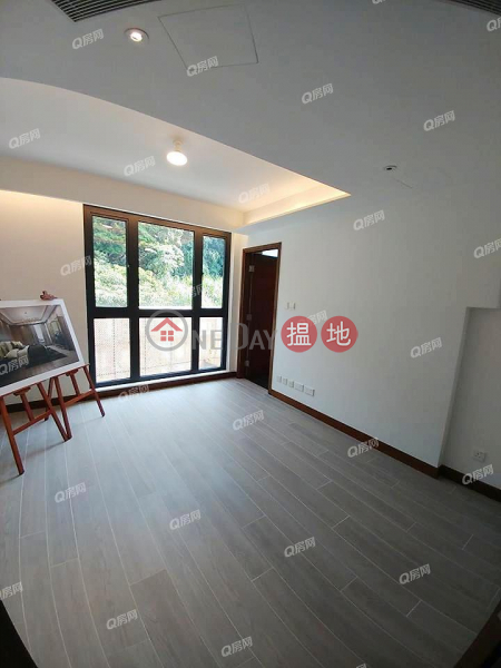HK$ 85M Lux Habitat | Tai Po District | Lux Habitat | 4 bedroom House Flat for Sale