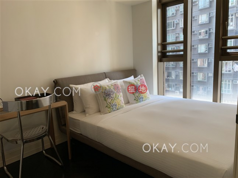 Castle One By V   Middle Residential   Rental Listings   HK$ 36,000/ month