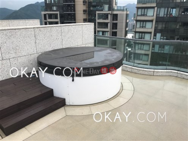 La Vetta Unknown | Residential | Rental Listings HK$ 100,000/ month