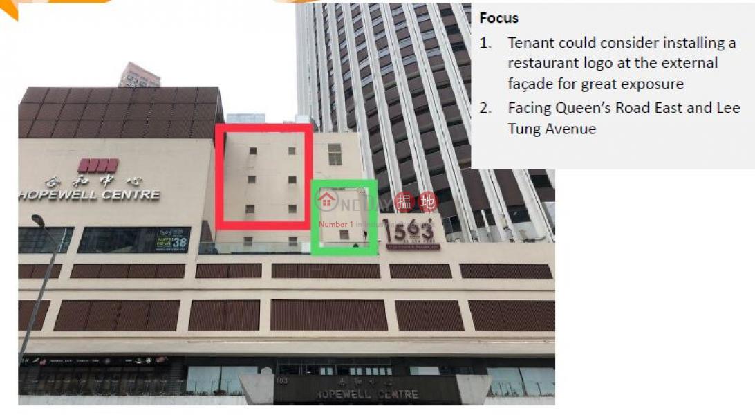 香港搵樓|租樓|二手盤|買樓| 搵地 | 商舖-出租樓盤-灣仔12892呎旺舖出租