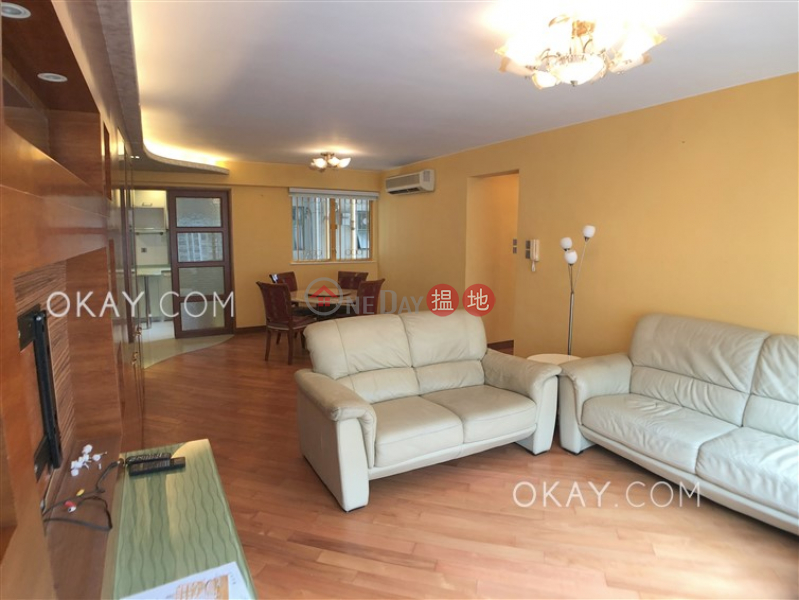 Robinson Place Middle, Residential, Rental Listings HK$ 53,000/ month