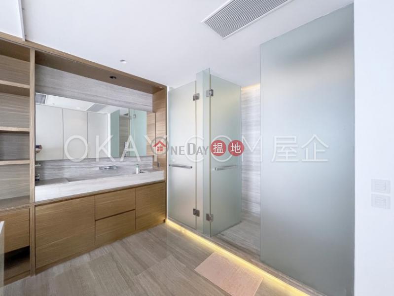 HK$ 68,000/ 月-雨時大廈-中區-1房1廁,極高層,海景《雨時大廈出租單位》