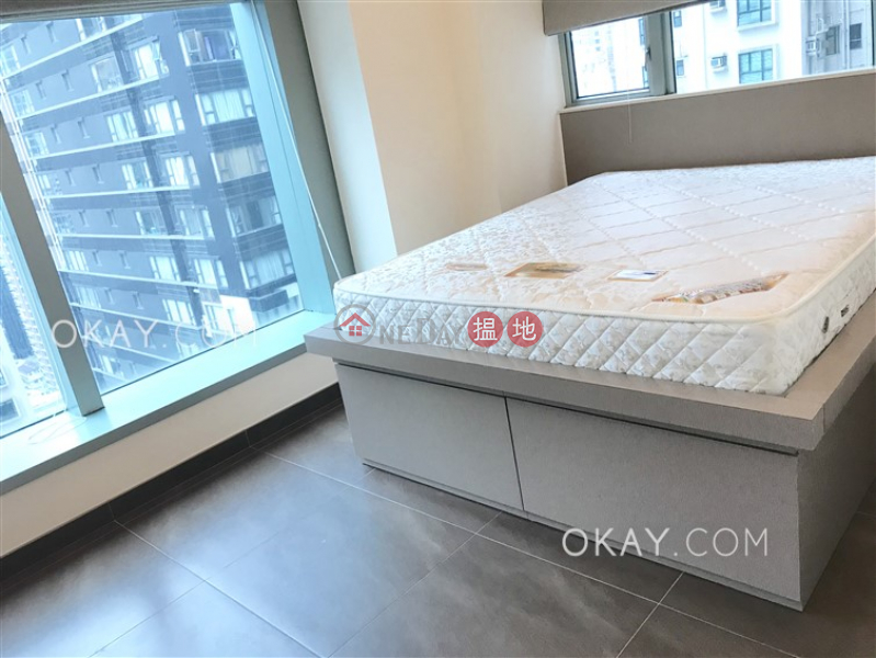 HK$ 28,500/ month | Casa Bella | Central District Luxurious 2 bedroom in Mid-levels West | Rental
