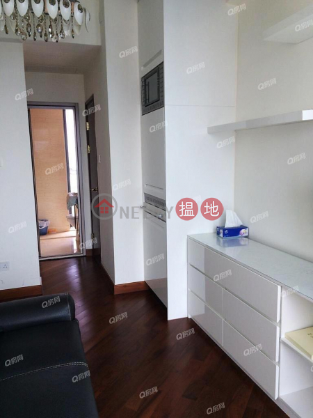 Baker Residences | High Floor Flat for Rent | Baker Residences 御悅 Rental Listings